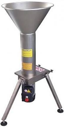 11Tocator-MILL-100x1200 x 1200