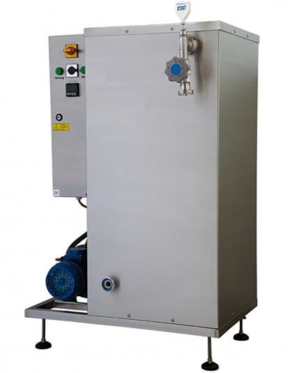 15Pasteurizator-18-kW x 1200
